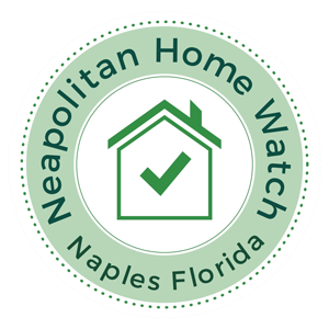 Neapolitan Home Watch in Naples Florida Neapolitan Home Watch