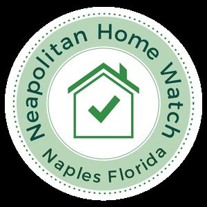 Neapolitan Home Watch in Naples Florida Neapolitan Home Watch